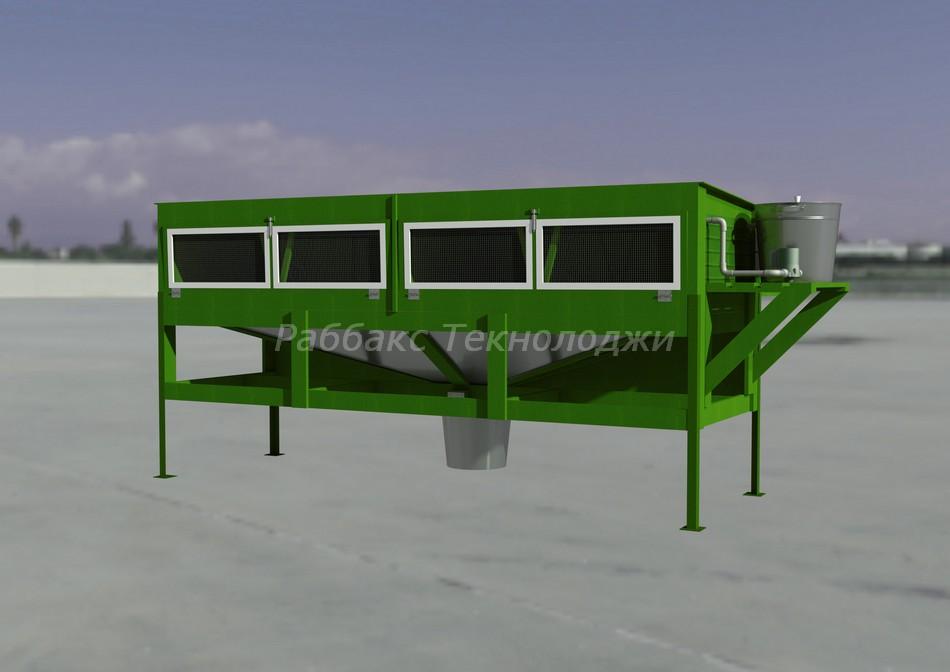 Р4 W green (2)