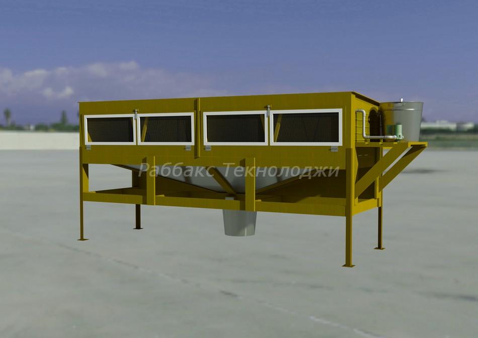 Р4 W yellow (2)
